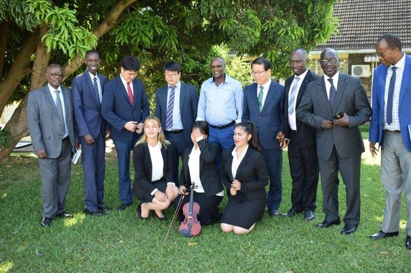 sous délégation service public